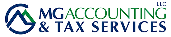 MG Accounting & Tax Services, LLC